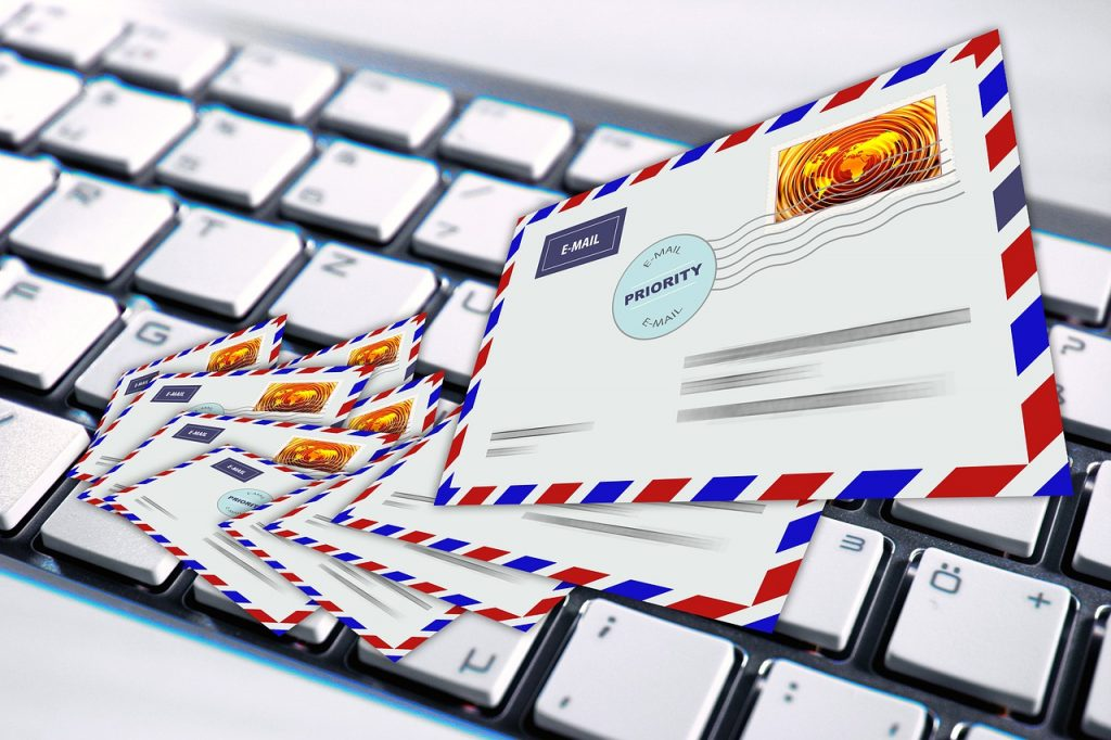 letters, email, mail-4744846.jpg