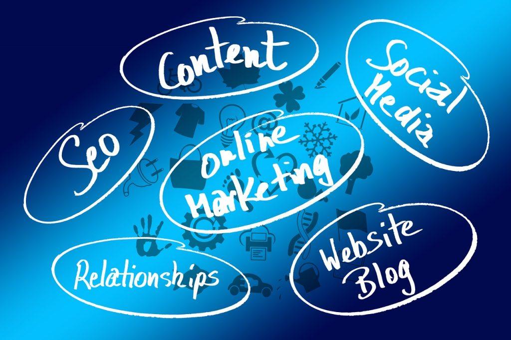 marketing, business, board-1466315.jpg