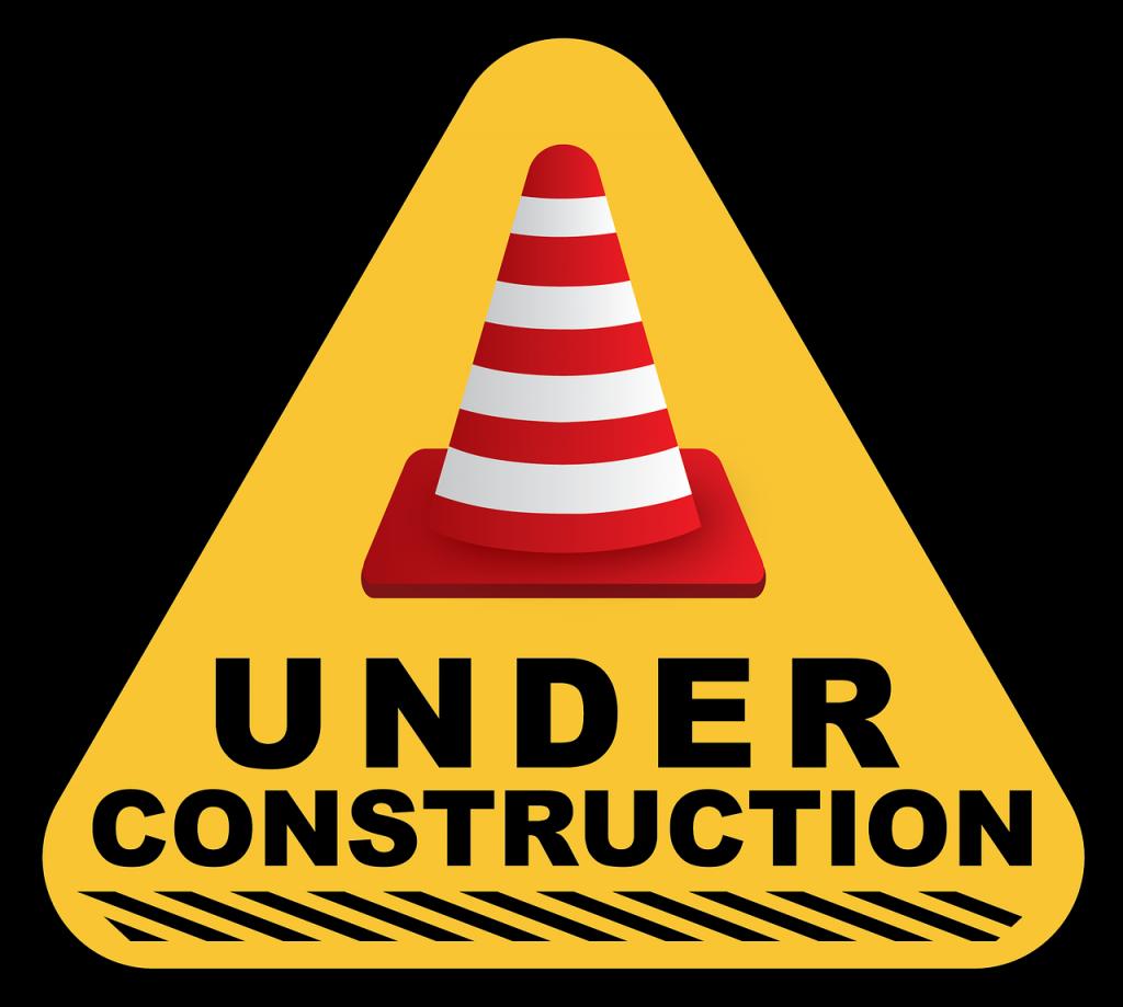 under construction, construction, sign-2408060.jpg